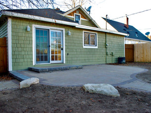 Concrete-Paver-Patio-And-Walkway-Minneap
