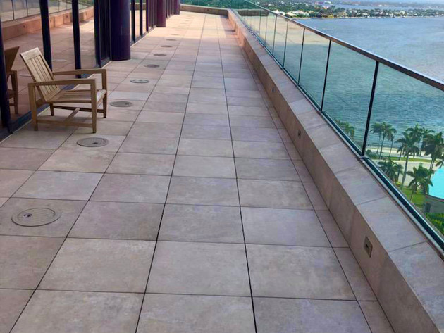 Pocelain-Paver-Pedestal-System-Tile-Tech