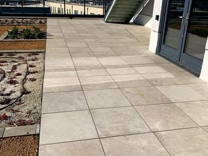 Pedestal-Roof-Paver-Roof-Deck-Tiletech-P