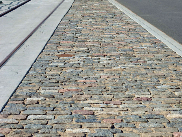 Historic-Cobble-Stone-Pavers-Minnesota-A