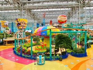 Mall-of-America-Nickelodeon-Universe.jpg