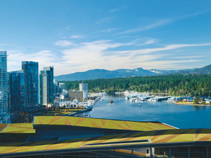 Vancouver-Convention-Center-Green-Roof.j