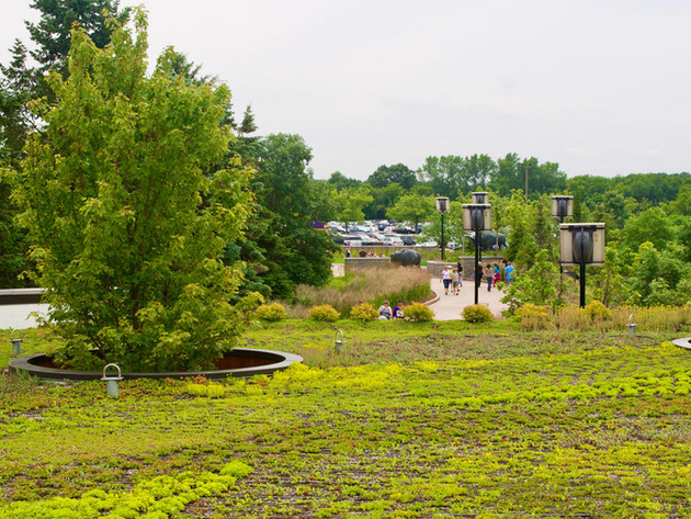 Green-Roof-Minnesota-Zoo.jpg