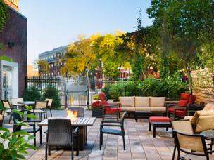 Courtyard-Marriott-Paver-Patio-Custom-Ce