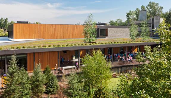 Minnesota-Zoo-Green-Roof.jpg