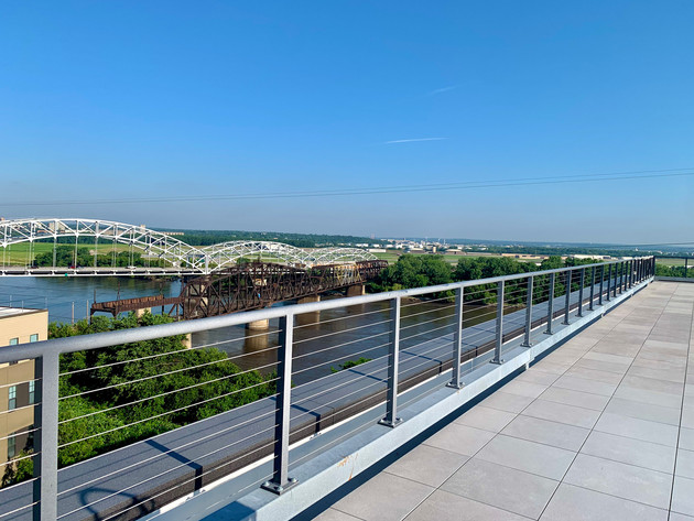 Kansas-City-Roof-Paver-Tile-Tech-Pedesta