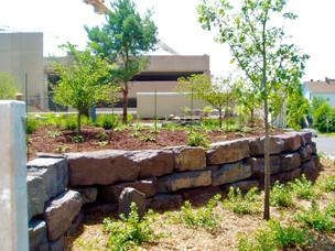 Natural-Stone-Retaining-Wall-Boulders-Mi