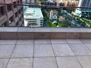 Philips-Point-Roof-Paver-TileTech-Pedest