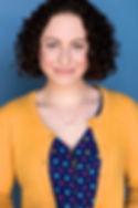 Stephanie Fodor - Yellow Sweater_Web.jpg