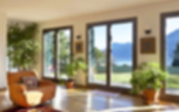 озеленение-загородного-дома.jpg