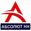 (c) Absolutnn.ru