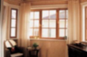 alyuminievyie-okna-pod-derevo.jpg