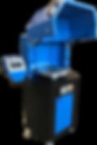 torque converter balancer