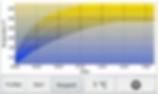 Снимок экрана 2020-02-20 в 15.10.48.png