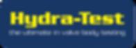 Hydra-Test logo