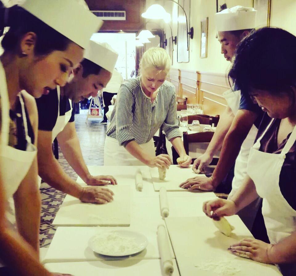 cooking class rome.jpg