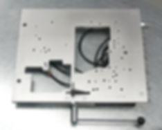 VBT 5H19-BMW transmission adapter plate.jpeg