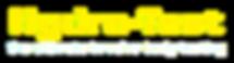 Hydratest, Hydra-test, Hydra test, Logo
