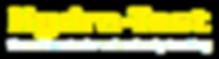hydra test hydratest hydra-test
