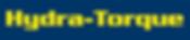 Hydra-Torque logo