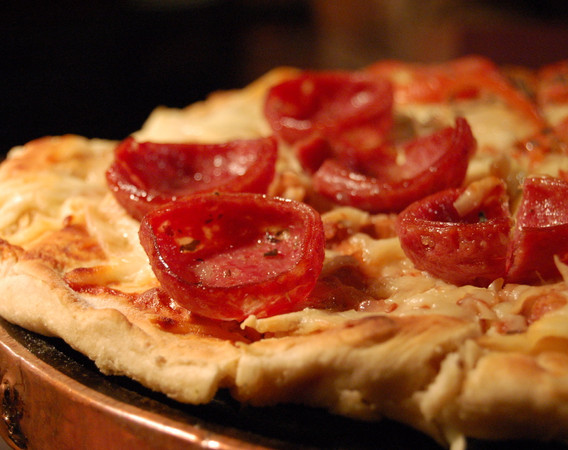 make-your-own-pizza-in-rome2.jpg