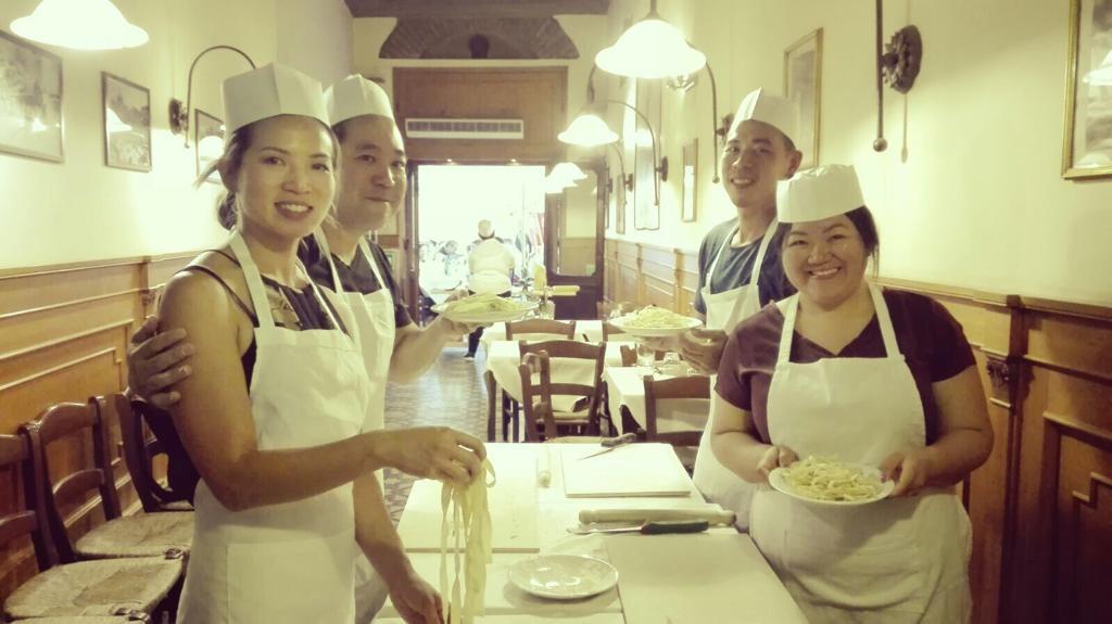 pasta making rome.jpg