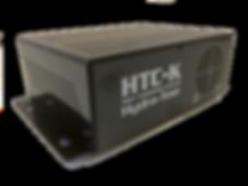 HTC-K Controller Hydra Test New Controller