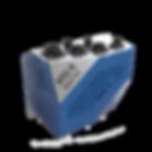 transmission dyno daq controller