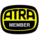 ATRA - automatic transmission rebuilders association
