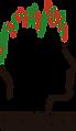 04.logo_pigmalion-3.png