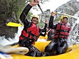 rafting-sport-aude.jpg