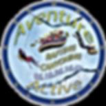 Aventure-Active-2020-150x150.png
