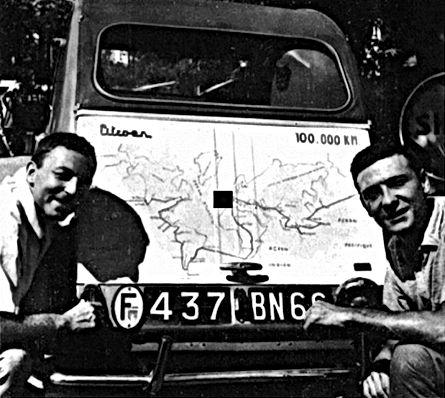 La-terre-en-rond-Baudot-Seguela-1958-100