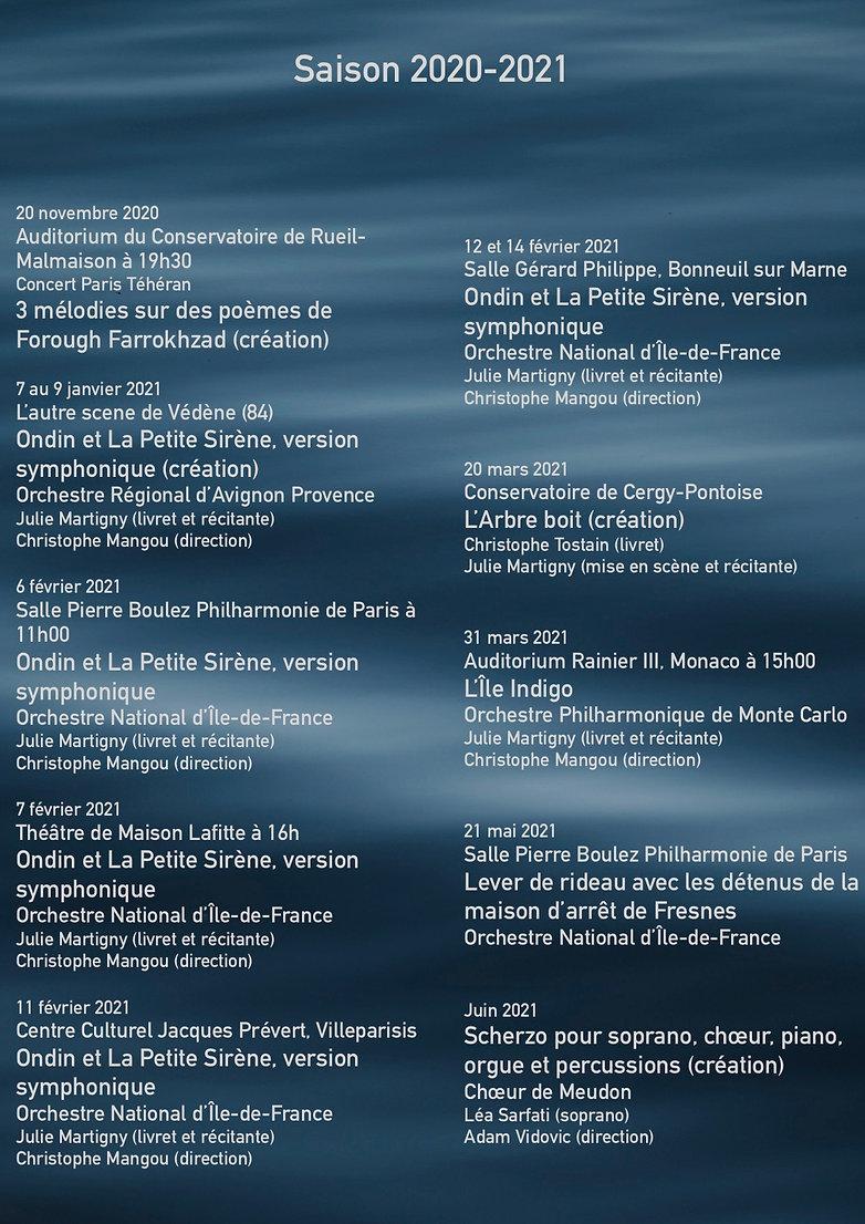 Programme 2020-2021.jpg