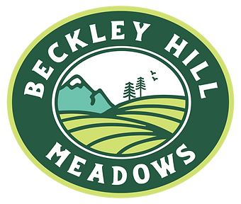 BECKLEY HILL MEADOWS-01.png
