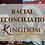 Thumbnail: Racial Reconciliation