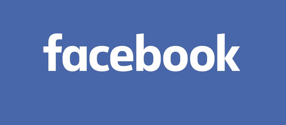 Al gezien op Facebook?!
