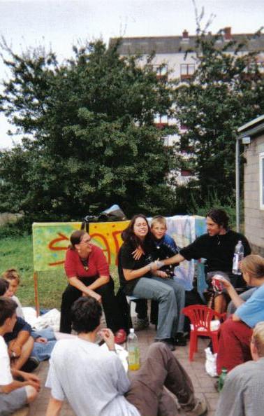 Zomer 2002
