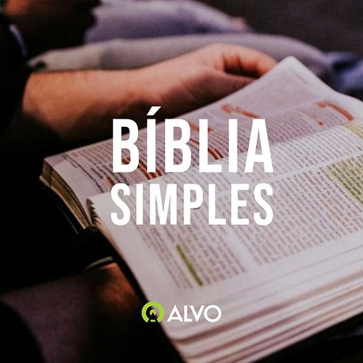 Bíblia_Simples_Insta.png