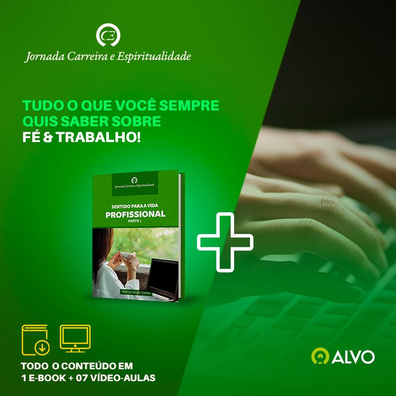 PROVÉRBIOSPADRÃOPADRÃO.png