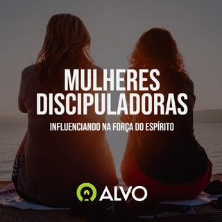 Mulheres Discipuladoras
