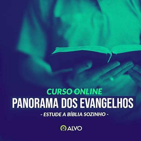 Evangelhos Insta.png