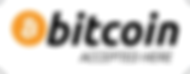 bitcoin accepted.png