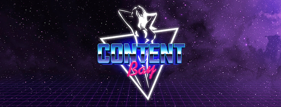 ContentBay_FB_Page_Cover.jpg