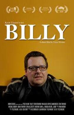 billy.jfif