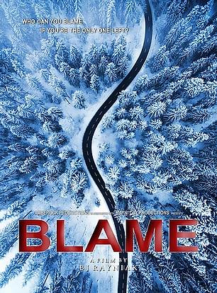 BLAME.webp