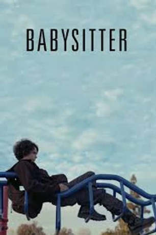 babysitter.webp