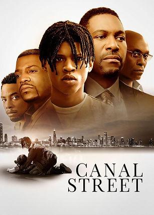 canal_edited.jpg