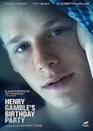 henry.webp
