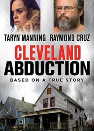 Cleveland_Abduction.jpeg